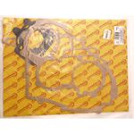 Комплект прокладок РК Нива 2121-214
