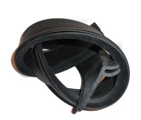 Расширитель колесных арок на квадроцикл 60 мм