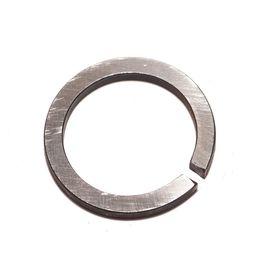 Кольцо ШРУСа ВАЗ 2108,Нива 2121-214 упорное на вал привода штамп