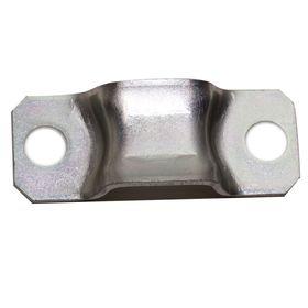 Кронштейн втулки стабилизатора Нива 2121-214 внутренний (ТЗТО)