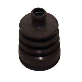 Пыльник привода Нива 2121-214, 2123 Нива Шевроле (наружный)