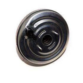 Вакуумный усилитель тормозов 1118 Калина, 2123 Нива Шевроле (ДААЗ)