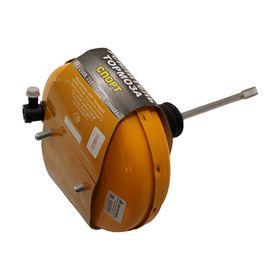 Вакуумный усилитель тормозов ВАЗ 2108, Нива 21213-214 Автоград спорт